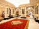 Hotel Waldorf Astoria Qasr Al Sharq