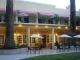 Hotel Cochabamba