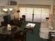 Hotel Toborochi Suites