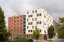 Hotel Intercity Essen
