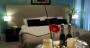 Hotel Ker Urquiza  & Suites