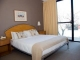 Hotel Quest On Sturt