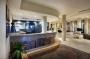 Hotel Esplanade River Suites