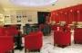 Hotel Nh Tango