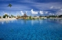 Hotel Vila Gale Mares All Inclusive