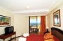 Hotel At Waters Edge Resort