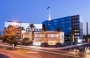 Hotel Rydges Bell City Hotel