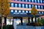 Hotel Achat   Munchen-Sud