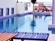 Hotel Pumicestone Blue