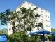 Hotel Bizmotel