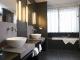 Hotel Ramada Brussels