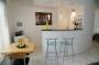 Hotel Modigliani Art & Design Suites