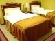 Hotel Dinasty  Rezidence