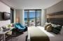 Hotel Sebel Newcastle Beach