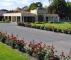 Hotel Barossa Weintal Resort