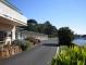 Hotel Waterfront Wynyard Motor Inn