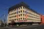 Hotel A&o Nuernberg Hauptbahnhof