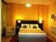 Hotel City  Tirana