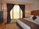 Hotel Tulip Inn Al Reef