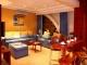Hotel Corp Executive Deira Hote