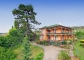 Hotel Quality Inn Edenholme Grange