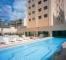 Hotel Mercure Apartments São Paulo Privilege