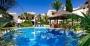 Hotel Blue Bay Banus  (Antiguo Rincon Andaluz)