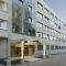 Hotel Kolping Linz