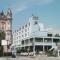 Hotel Traunpark