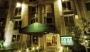Hotel Eurostars Montgomery