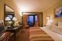 Hotel Warwick Barsey