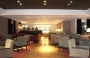 Hotel Carrefour De L´europe