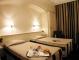 Hotel Hotel Des Colonies