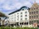 Hotel Novotel Gent Centrum