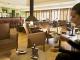 Hotel Mercure Louvain La Neuve Centre De Séminaires