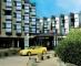 Hotel Ramada  Bruhl-Koln
