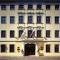Fotografía de Bülow Residenz en Dresde