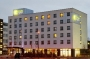 Fotografía de Holiday Inn Express Düsseldorf City Nord en Dusseldorf