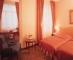 Hotel Mgallery Savigny Frankfurt