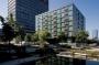 Hotel Innside By Melia Frankfurt Niederrad