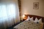 Hotel City  Frankfurt