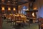 Hotel Treff Alpina