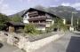 Hotel Best Western  Obermuhle