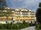 Hotel Grand Sonnenbichl