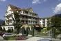 Hotel Wittelsbacher Hof Swiss Quality