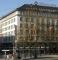 Hotel Grand Mussmann