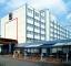 Hotel Nh Ambassador Ingolstadt