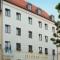 Hotel Md- Altstadt
