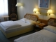 Hotel Best Western Ludwigshafen