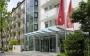 Hotel Leonardo  & Residenz Muenchen